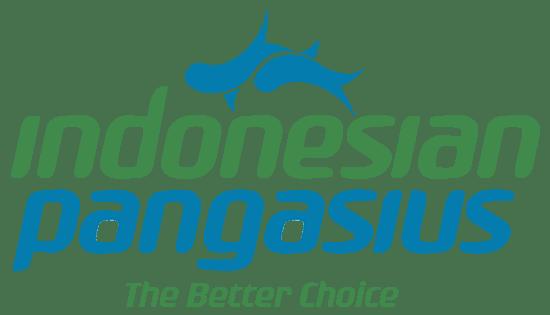 Indonesia Pangasius